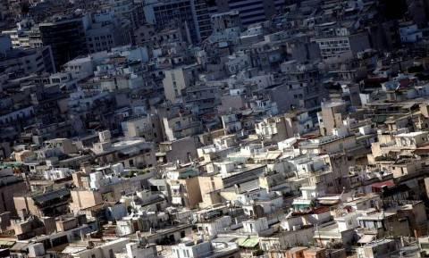 «Κούρεμα» ή «χάρισμα» στεγαστικών δανείων - Το σχέδιο των τραπεζών - Ποιοι ωφελούνται