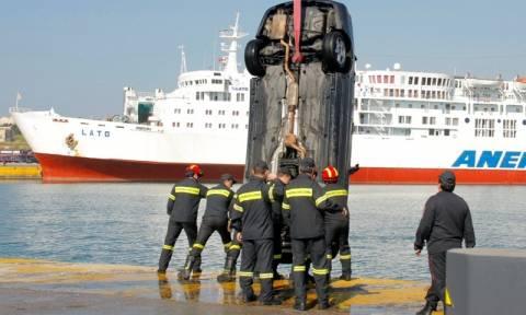 Και δεύτερος νεκρός στο λιμάνι του Πειραιά