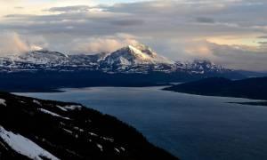 Απόκοσμο βουητό τρομάζει ανθρώπους και ζώα μέχρι θανάτου στον Αρκτικό Κύκλο!