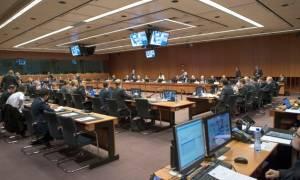 Το Eurogroup «αδειάζει» την κυβέρνηση: Κάντε μεταρρυθμίσεις και βλέπουμε για το χρέος