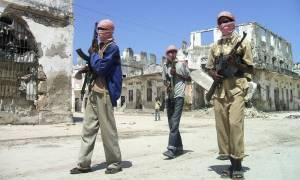 Σομαλία: 25 νεκροί σε συγκρούσεις ανάμεσα στα στρατεύματα δύο αντίπαλων ημιαυτόνομων περιοχών