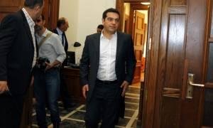 «Καζάνι που βράζει» ο ΣΥΡΙΖΑ μετά τον ανασχηματισμό