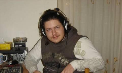 Κωστής Πολύζος: Η ώρα της δικαίωσης για το νεαρό που δολοφόνησαν η μάνα και ο πατριός του