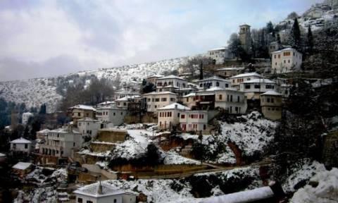 ΟΑΕΔ: Ξεκίνησε η υποβολή αιτήσεων για τον κοινωνικό τουρισμό