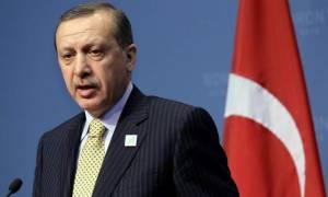 Αυστηρή προειδοποίηση Βρυξελλών προς Τουρκία