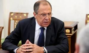 Лавров: попытки изолировать РФ неизменно приводят к тяжелым последствиям для Европы