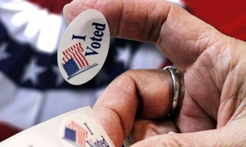 Αμερικανικές Εκλογές: Ποιοι και γιατί προεξοφλούν το αποτέλεσμα των εκλογών πριν κλείσουν οι καλπες!