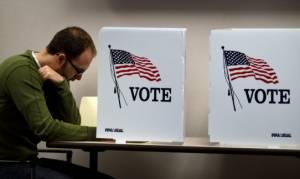 Εκλογές ΗΠΑ 2016: Αυτοί θα κρίνουν το αποτέλεσμα της μάχης Χίλαρι – Τραμπ