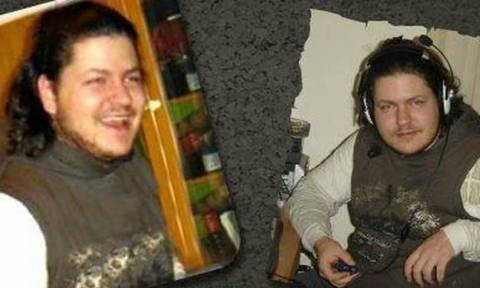 Κωστής Πολύζος: «Ξύπνησαν» οι μνήμες της δολοφονίας του 23χρονου - Πότε καταθέτει η Νικολούλη