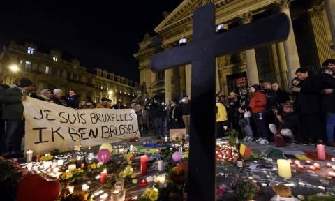 Αυτός είναι ο τζιχαντιστής που σχεδίασε τις πολύνεκρες επιθέσεις σε Παρίσι και Βρυξέλλες (pic)