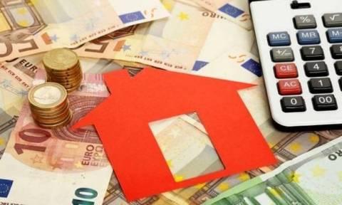 Κόκκινα δάνεια: Έρχεται γενναίο «κούρεμα»