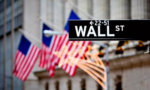 Εκλογές ΗΠΑ 2016: Να πώς έκλεισε η Wall Street εν αναμονή του εκλογικού αποτελέσματος