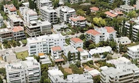 «Κούρεμα» στο 48% των στεγαστικών δανείων