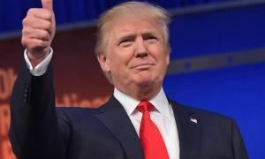 Αποτελέσματα εκλογές ΗΠΑ: «Τελείωσε» - Πρόεδρος ο Ντόναλντ Τραμπ - Νίκησε και στην Πενσιλβάνια
