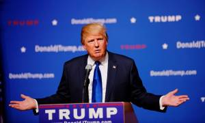 Ντόναλντ Τραμπ: Όσα δεν γνωρίζετε για τον νέο Πρόεδρο των ΗΠΑ
