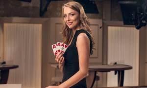 Καζίνο με πραγματικούς ντίλερ στο διαδίκτυο; Κι όμως υπάρχει!