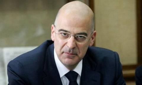 Τηλεοπτικές άδειες - ΝΔ: Η κυβέρνηση πρέπει να αποδείξει ότι δεν θέλει «ναυάγιο» στο ΕΣΡ