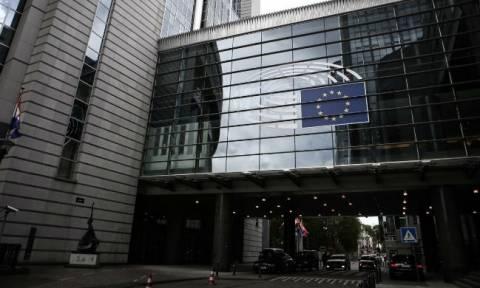 Αποτελέσματα αμερικανικών εκλογών 2016: Έκτακτη Συνεδρίαση των υπουργών Εξωτερικών της ΕΕ