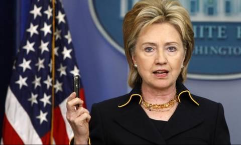 Εκλογές ΗΠΑ 2016: Παραδοχή Κλίντον - Χρωστάμε στον Τραμπ μια ευκαιρία να ηγηθεί
