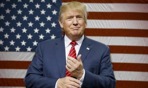 Αποτελέσματα αμερικανικών εκλογών 2016: Ο υπουργός Άμυνας δεσμεύεται ότι η μετάβαση θα είναι ομαλή