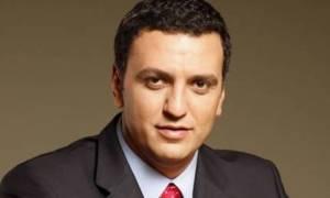 Εκλογές ΗΠΑ 2016 - Κικίλιας: Οι ελληνοαμερικανικές σχέσεις θα παραμείνουν πολύ καλές (aud)
