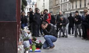 Οι επιθέσεις στο Παρίσι και στις Βρυξέλλες αποφασίστηκαν από «πολύ ψηλά» στην ιεραρχία του ISIS