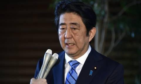 Εκλογές ΗΠΑ 2016: Με τον πρωθυπουργό της Ιαπωνίας θα συναντηθεί ο Ντόναλντ Τραμπ
