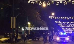 Τρομοκρατική επίθεση Γαλλική Πρεσβεία: Το μυστικό που κρύβουν οι κάμερες ασφαλείας