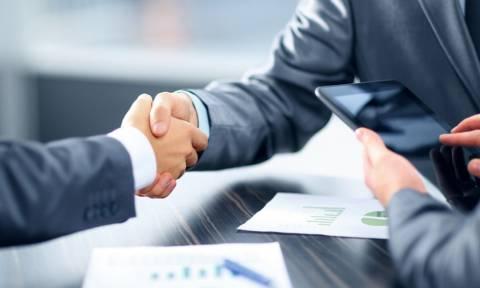 Πώς θα διαμορφωθεί το επιχειρηματικό περιβάλλον τη 2ετία - Τι  εκτιμούν 435 επιχειρηματίες