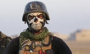 Καταγγελία-κόλαφος: Η αστυνομία του Ιράκ βασάνισε και σκότωσε άμαχους στη Μοσούλη (Vid)