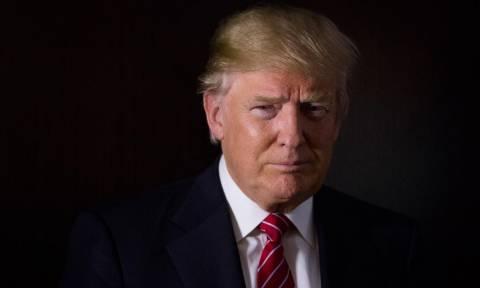Νέος πρόεδρος ΗΠΑ: Είναι αυτή η νέα κυβέρνηση του Ντόναλντ Τραμπ;