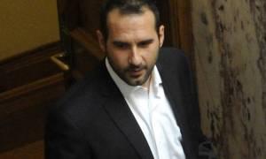 Τρομοκρατική επίθεση στη Γαλλική Πρεσβεία - Τζανακόπουλος: Οι σχέσεις της χώρας δεν επηρεάζονται