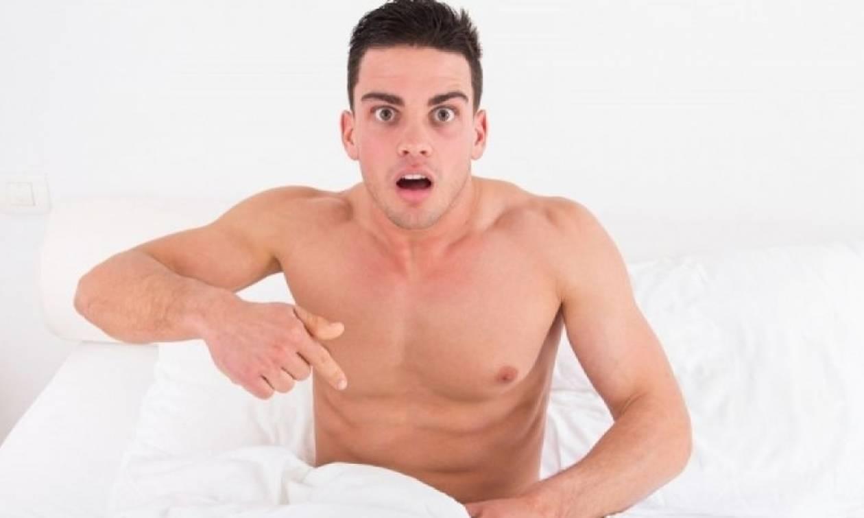 μεγάλο πέος σοκ Ebony γαμήσι πορνό βίντεο