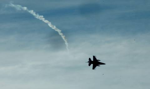 Πολεμική Αεροπορία: Ιδού ο λόγος που οι Τούρκοι τρέμουν τους Έλληνες πιλότους (vid)