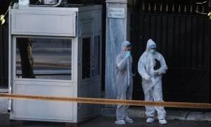 Τρομοκρατική επίθεση - Γαλλική πρεσβεία: Τι ανέφερε για την επίθεση ο Γάλλος πρέσβης
