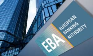 ΕΒΑ: Ανέτοιμες οι ευρωπαϊκές τράπεζες για τις αλλαγές του 2018