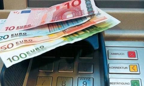 Νέες αλλαγές στα capital controls προανήγγειλε ο Στουρνάρας - «Mόνο με ρύθμιση του χρέους θα...»