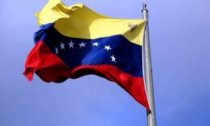 Αμερικάνικες εκλογές 2016: Η Βενεζουέλα συγχαίρει τον Ντόναλντ Τραμπ για την εκλογή του