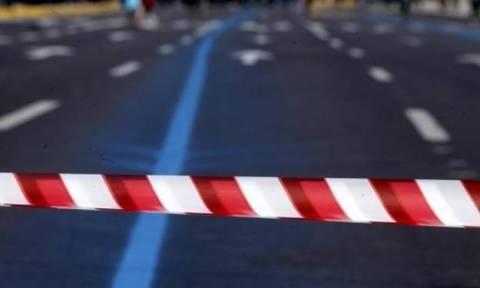 Προσοχή: Ποιοι δρόμοι στην Αττική θα παραμείνουν κλειστοί το Σαββατοκύριακο