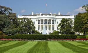 Μελάνια Τραμπ – Μισέλ Ομπάμα: Η φωτογραφία που έγινε viral (Pic)