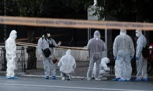 Επίσκεψη Ομπάμα: Φόβοι για νέο χτύπημα στην «καρδιά» της Αθήνας