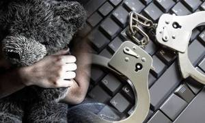 Φρίκη στη Θράκη: 24χρονος μοίραζε στο Διαδίκτυο πορνογραφικό υλικό με παιδιά - Είχε 6.000 αρχεία