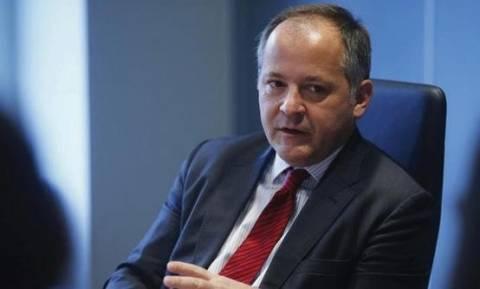 Στέλεχος ΕΚΤ: Αμφίβολο εάν η νίκη Τράμπ θα επηρεάσει τις αποφάσεις μας για τη νομισματική πολιτική