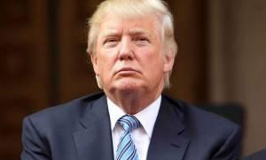 Γερμανία: «Ο Τραμπ είναι πιθανόν καλύτερος από την Κλίντον για την Ευρώπη»