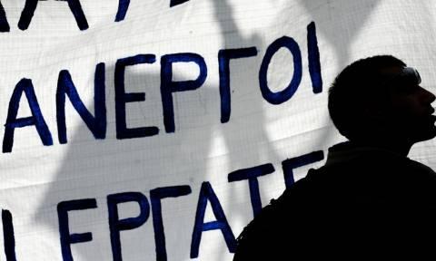 «Γαλέρα» η αγορά εργασίας στην Ελλάδα-Παράδεισος τα... Σκόπια: Ιδού οι αποδείξεις!
