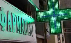 Βέροια: Εξιχνιάστηκε κλοπή μεγάλου χρηματικού ποσού από φαρμακείο