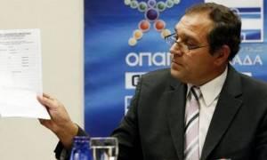 Παρέμβαση Εισαγγελίας για την υπόθεση Μπίκα