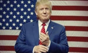 Νέος πρόεδρος ΗΠΑ: «Δύσκολη μέρα» για τον Τραμπ - Επικοινωνία με Ολάντ