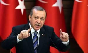 Νέες απειλές Ερντογάν: Θα γεμίσουμε την Ευρώπη με 3 εκατ. πρόσφυγες