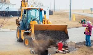 Κοινωφελής εργασία: Ξεκινά το voucher κατάρτισης στους 17 δήμους